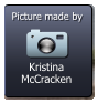 Kristina McCracken Picture made by