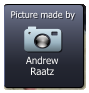 Andrew Raatz  Picture made by