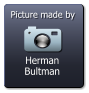 Herman Bultman  Picture made by