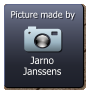 Jarno Janssens  Picture made by