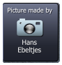 Hans Ebeltjes  Picture made by