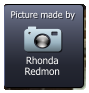 Rhonda Redmon Picture made by