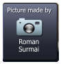 Roman Surmai  Picture made by