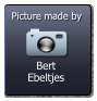 Bert Ebeltjes  Picture made by