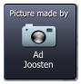 Ad Joosten  Picture made by